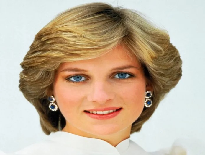 9 secrets about Princess Diana revealed after her death
