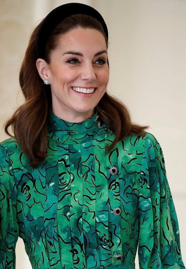 Kate Middleton's most uncomfortable Duchess moments