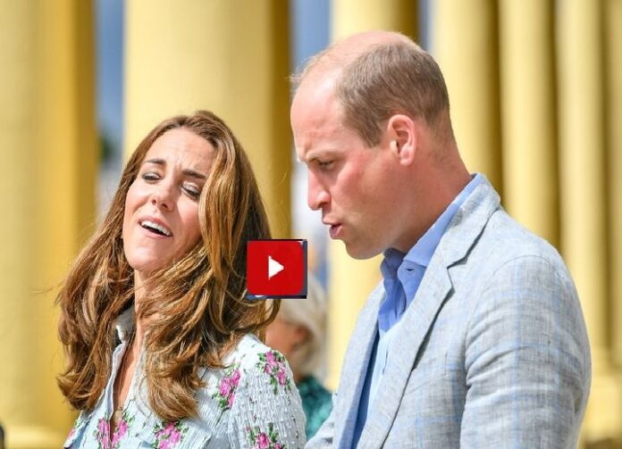 Kate and William middleton 2