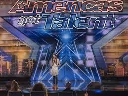 american got talents