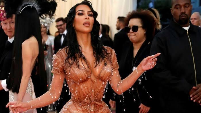 kardashian+jenner
