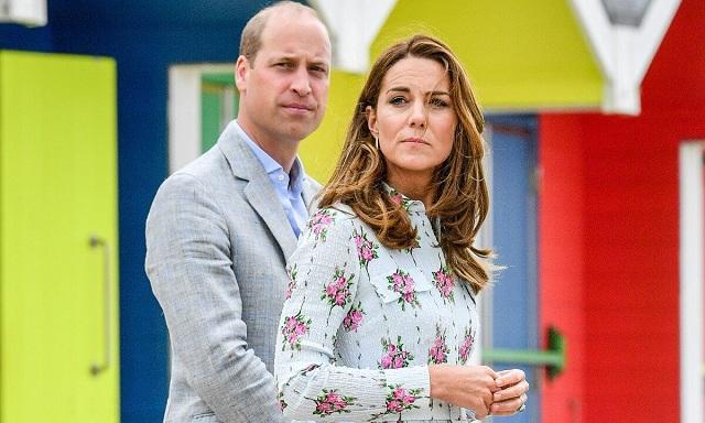 kate and husband2